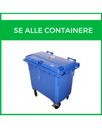Alle containere