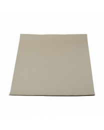 Kardusark, 750 x 1150 mm